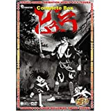 どろろ Complete BOX [DVD]