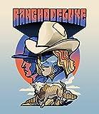Rancho Deluxe [Blu-ray]