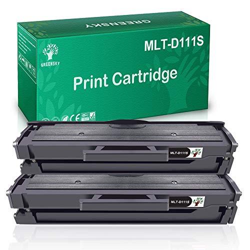 comprar impresoras samsung tinta por internet