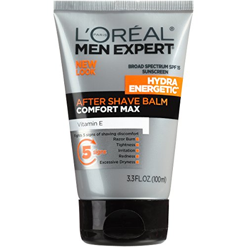 Best mens aftershaves