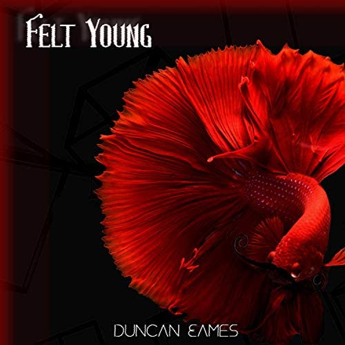 Duncan Eames