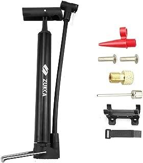 Best tyre pump bike Reviews