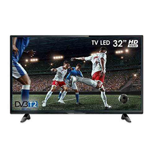 tv smart tech 2 online