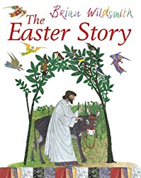 5 Easter Picture Books for Kids 7