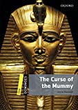 Dominoes 1. The Curse of the Mummy MP3 Pack
