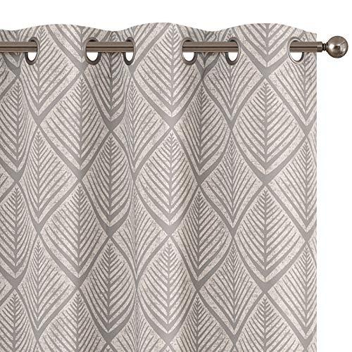 cortina con aislamiento fabricante jinchan