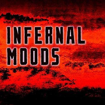 Infernal Moods