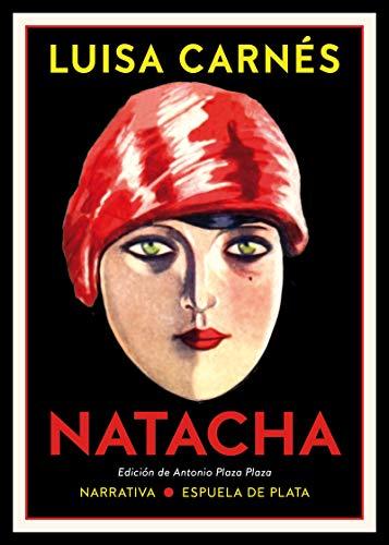 Natacha: 95 (Narrativa)