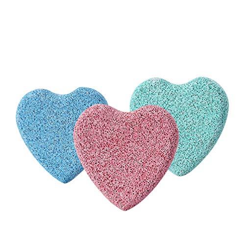 fotfil apoteket hjärtat