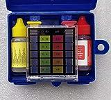 Pool Test Kits