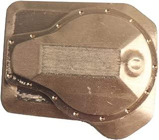 ARSUTE XPROG 5.55 ECU Programador Programador Auto Chip Tuning Herramienta de diagn/óstico Reparaci/ón de autom/óviles Herramientas de esc/áner Especialmente para BMW CAS4