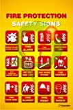 Posterindya Safety Posters 03061