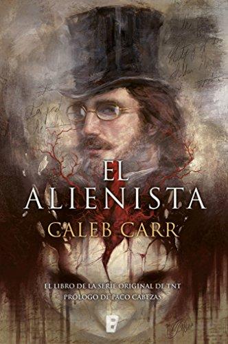 El alienista (Spanish Edition)