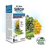 Ortis Propex Sirop Fluidit - 1 Unidad
