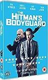 The Hitman's Bodyguard [Regions 2,4] image