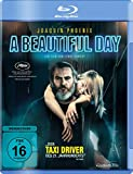 A Beautiful Day [Alemania] [Blu-ray]