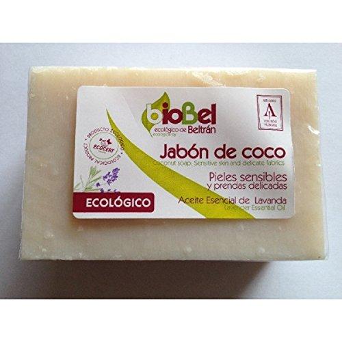 , jabon coco mercadona, saloneuropeodelestudiante.es