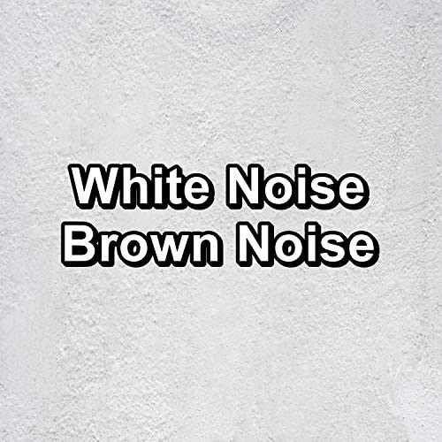 White Noise Baby Sleep, Sleep Baby Sleep & White Noise For Babies