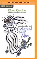 Enchanted Ever After (Enchanted, Inc.)