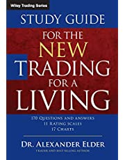 Study Guide for The New Trading for a Living: 606
