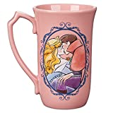 Top 15 Best Disney Mug Warmers