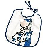 Schalke 04 22523 Babylätzchen