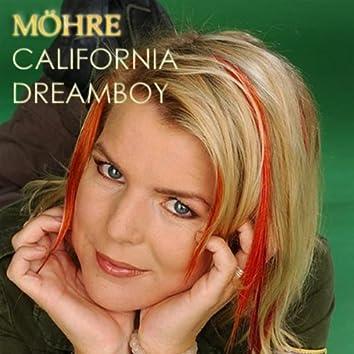 California Dreamboy