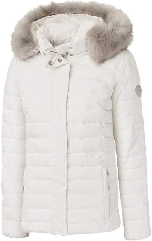 McKinley Womens Kendall II Jacket