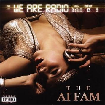 We Are Radio