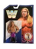 WWE Triple H Retro Figura de acción...
