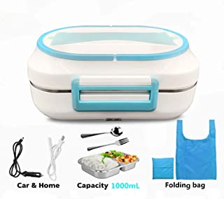 Best self heating food container Reviews