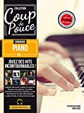 Songbook Piano Vol. 1 - BOOK