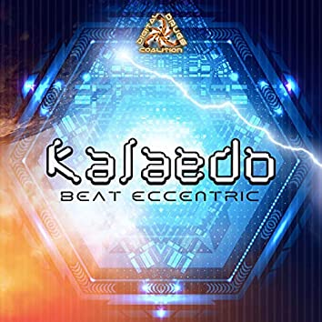 Beat Eccentric