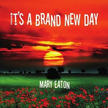 It's a Brand New Day