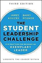 Leadership Books For Teachers