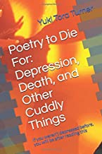 Best death to the death of poetry Reviews