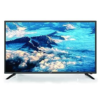 SuperSonic SC-4344K 43  LED Ultra High Definition 4k TV