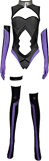 Fate Grand Order Mash Kyrielight Cosplay FGO Matthew Kyrielight Tight Costume Bodysuit Halloween Costume