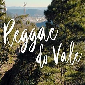 Reggae do Vale
