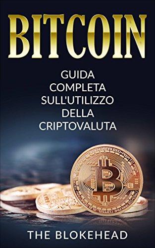 quanto è alto il valore bitcoin