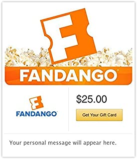 studio movie grill gift card balance