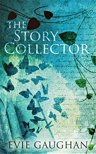 The Story Collector by Gaughan, Evie ebook deal