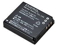 ENERG デジタルカメラ用バッテリー FUJIFILM NP-70対応 F-#1071