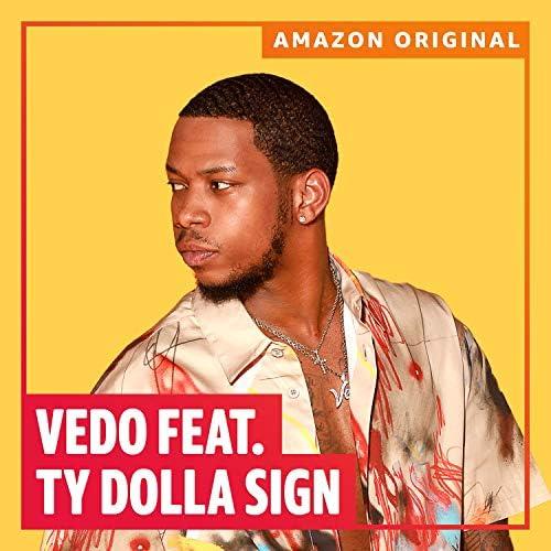 Vedo & Ty Dolla $ign