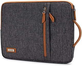 LONMEN 17.3 Inch Laptop Sleeve Case
