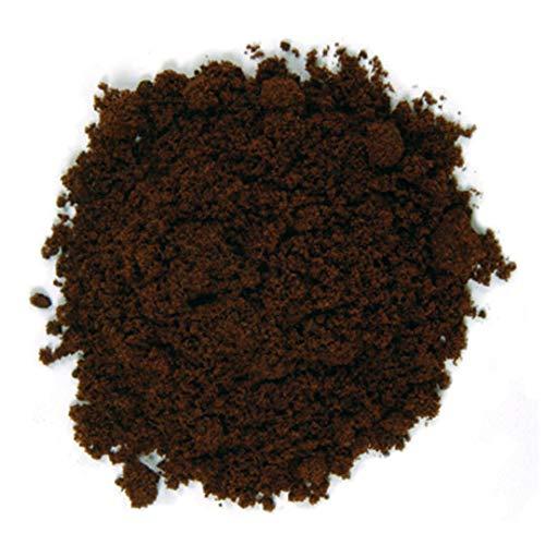 Frontier Co-op Cloves Powder, Kosher   1 lb. Bulk Bag   Syzygium aromaticum (L.) Merr. and L.