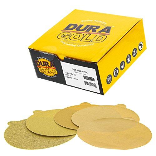 Dura-Gold Premium - Variety Pack - 6