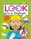 Look I'm an Engineer (Look! I'm Learning)...