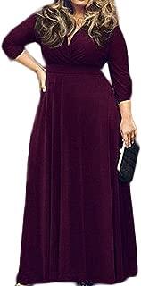 Best shinestar maxi dress Reviews