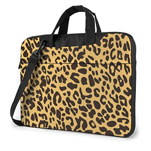 XCNGG Bolso de hombro Computer Bag Laptop Bag Carrying Laptop Case, Lighter Love Flame Computer Sleeve Cover with Handle, Business Briefcase Protective Bag for Ultrabook, MacBook, Asus, Samsung, Sony